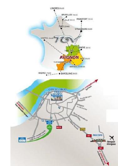 Plan_acces_Avignon.png