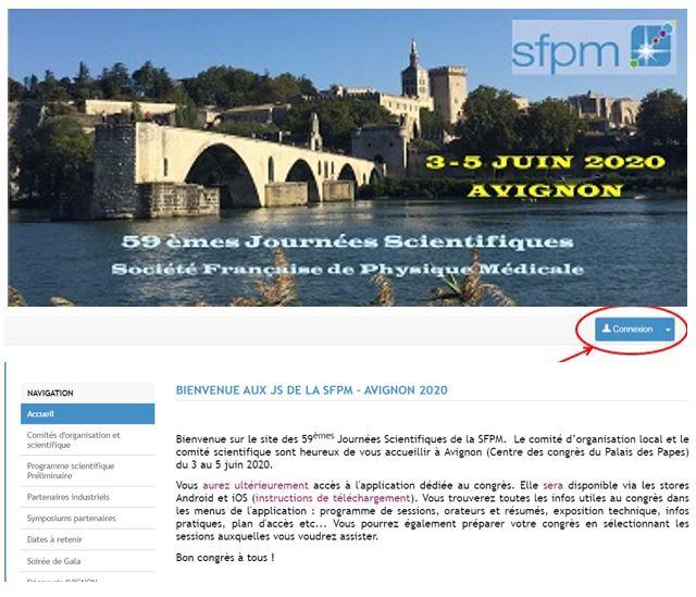 figure2_1_3-Avignon